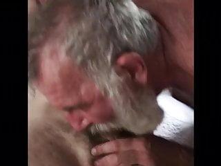 Buen padre, buen hijo