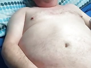 سکس گی English chub dad wank