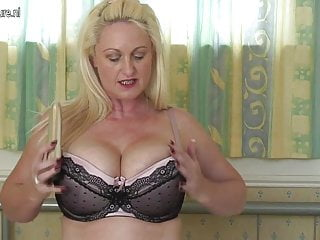 Great boobs...