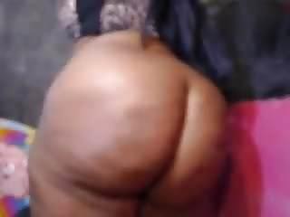 Big Butt 30