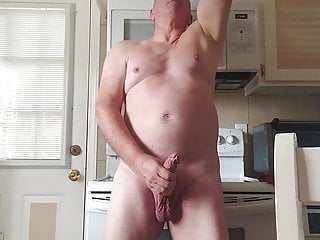 Got Busted Almost Jacking off