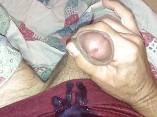 cum A collection from: penisluvr54