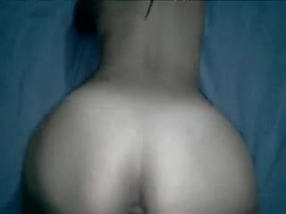 solo squirting maca