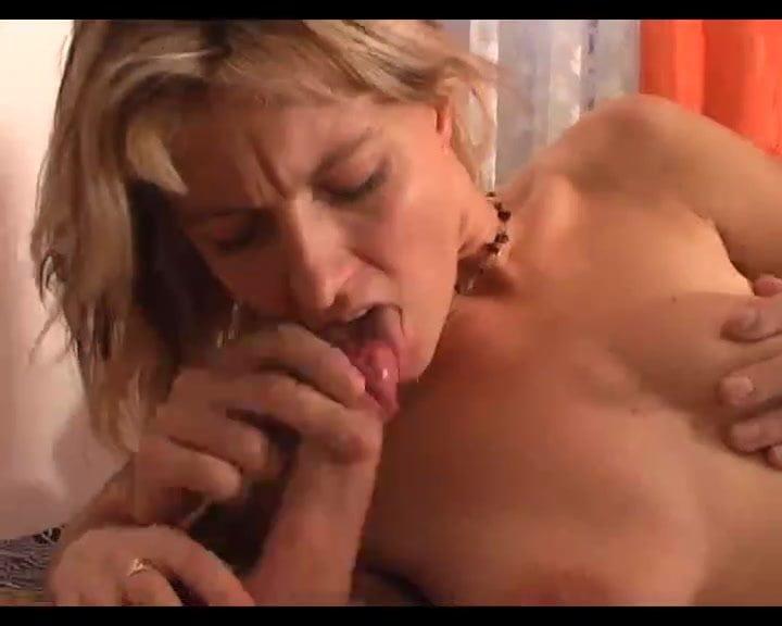 zadarmo Vido porno