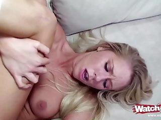 blondinen ficken besserPorn Videos