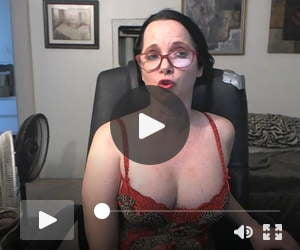 5 DIFFERENT CAM MODEL TYPES THAT YOU SHOULD NEVER TIP!!!!