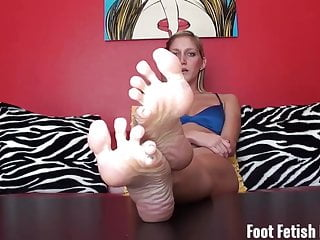 Caught sniffing your stepsister's stinky socks