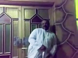 Arab...