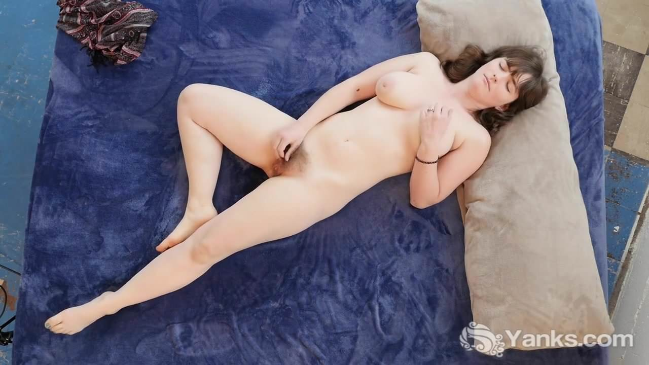 Tracy Lindsay Masturbation Hd