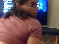 rlovenetflixPorn Videos