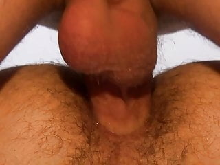 Activeduty chase 039 time bottoming...