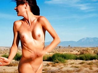 Cortney Palm Nude Scene From And #039;dead Ant And #039; On Scandalplanetcom