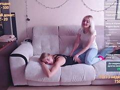 onlife - Streamhub youtube twitch massage nonude