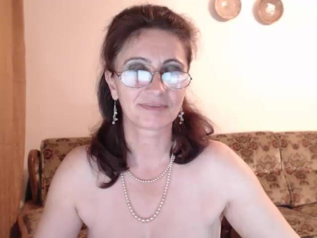 Sister Wants Anal Creampie