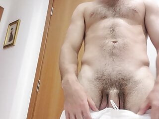 Obsessed with straight cock – Sex addiction training