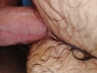 Barefucking tight spanish ass...