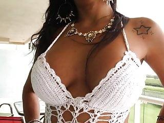 Curvy body...