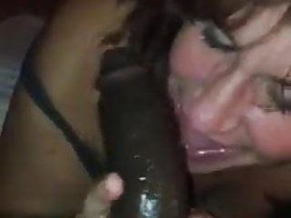 cock N89...