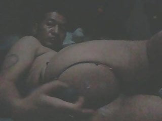 hot gay ass n body