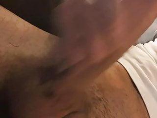 سکس گی Just a guy and his cock hd videos big cock  american (gay)
