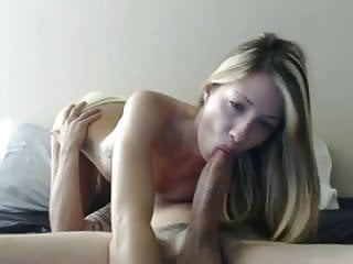 Jessica Lynn suck dick