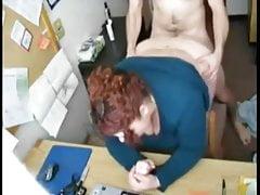 fucking my secretaryfree full porn