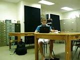 classroom speedostudent