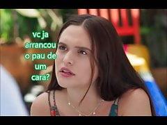 cum tribute for brazilian celebritiesPorn Videos