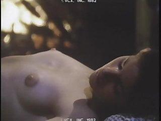 The spirit of seventy sex 1976...