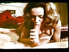 Wild Beauty - 1971