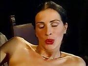 Michaela Sabbatini- Desire(Gr-2)