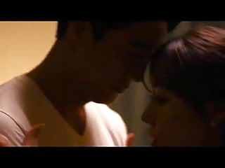 Cheater Korean Lover Caught by Husband – Problem Recreation 2016