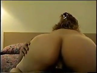 vintage retro pornócsövek