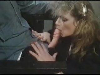 Marina Lotar Scena hardcore di Jojami Pompino Sesso
