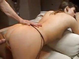 Training anus