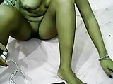anime sex free porn