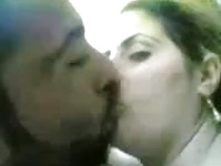 Iraqi Wife Porn Videos - fuqqt.com