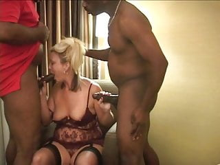 Gooey Creampies ( See ENTIRE movie for CPs) PREVIEW ONLY