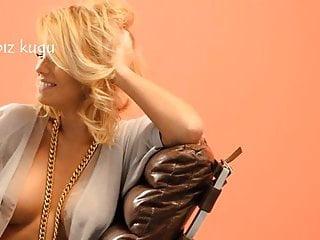 by Kendi Turkish Re-Edit yC Celebrity