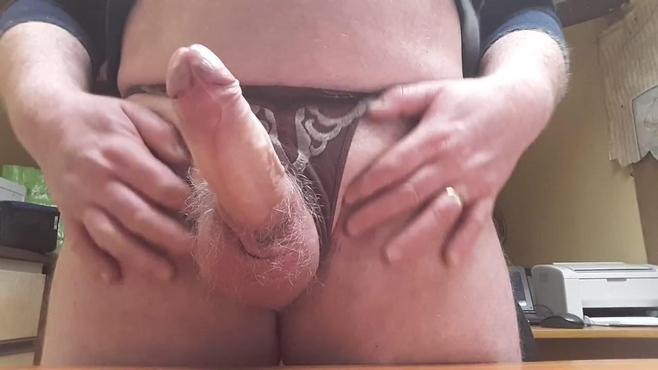 veliki penis gay jebeni bi porno filmovi