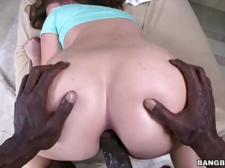 Maddy o 039 reilly dick...