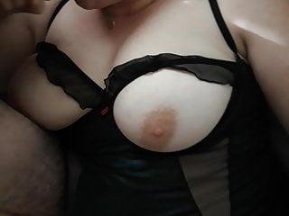 bbw suckHD Sex Videos