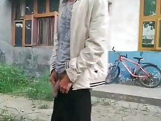 Belo Vovo Asiatico