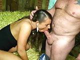Sexy Susi auf dem Bauernhof