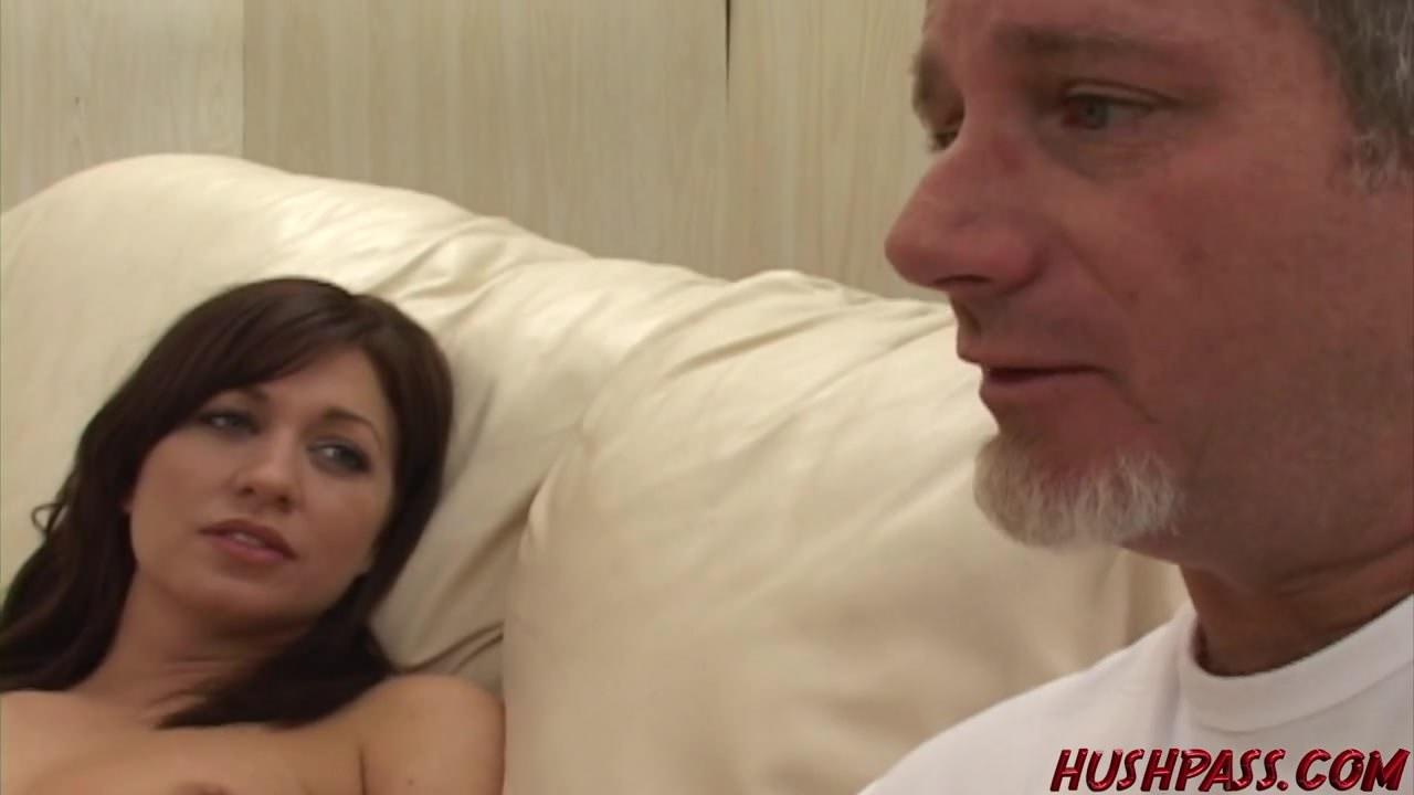 Girl young porn adults mature nude photos