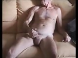 Strip and wank 2