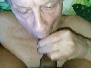 Male 69 yo 4