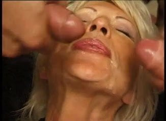 help you? ruined orgasm ballbusting consider, that