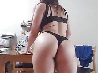 booty N178...
