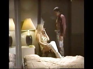 (RARE): Trinity Loren - I Am Desire 1993